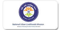 National Urban Livelihoods Mission